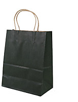 производители рекомендуют оптовые поставки горячей точкой недорогой тонкой бумаги подарочной упаковки толстую сумку ноутбук десять