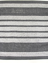 Serviette-Fil teint- en100% Coton-30*30cm(11
