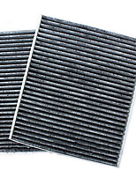 Air Conditioner Filter 64119163329, Applicable To The New BMW 5 Series Of The New 7 Series F10F18
