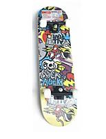 Classic Skateboard(70*51mm)