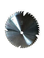 High-Quality Multi-Chip Saws, Saw Blades (80 * 20/30 * 12-30T)