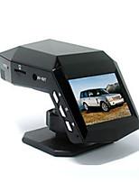 grabador amplia visión ángulo de conducción nocturna 1080p ultra limpio
