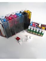 für epson R330 t60 kompatible Druckerpatronen, Tinte 85n