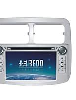 Direct Manufacturers DVD Navigation, GPS Audio Navigation Special Steam GPS Locator