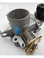 F6 Throttle Valve Assembly 483Q S6/M6/G6 Throttle Valve Assembly EGE-1132020-C2