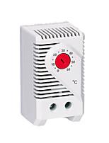 постоянная регулятор температуры (штекер в переменном-100-250В; Диапазон рабочих температур: -20-80 ℃)