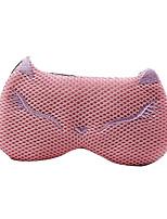 Protective Eyewear Shading Sleep Ice Hot Amphibious