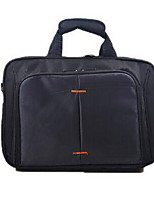 Weinuo Laptop Bag Briefcase Notebook Lenovo Laptop Bag Both Men And Women