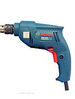 Power  Drill(Plug-in AC - 220V - 340W)