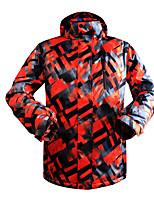 Outdoor Assault Suit Ski Suit