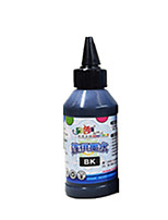 Applicable Epson Printer Ink A Pack Is Included Two Color Inks Which Are Light Red Ink And Black One Each One Is 100ML