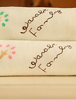 Asciugamano medio- ConSolidi- DI100% cotone-34*75cm