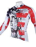 Fulang  Cycling Jerseys  Breathe Freely  Wear Resiting   Ultraviolet Resistant   Fashion   Stretchy SC339