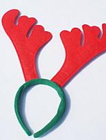 Christmas Antlers Headbands
