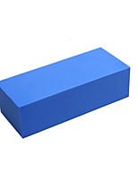 PVA Absorbent Sponge High Density,Car Wash Sponge,Car Cleaning Tools