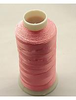 Candy Pink / Ruby / Daffodil / Black / Clover / Pool / Regency Nylon 1 pc