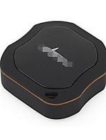 водонепроницаемый GPS трекер домашнее животное локатор мини-автомобиль GPS трекер ребенка анти потерянный