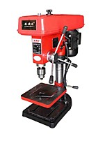 Miniature Bench Drill(180W)