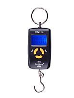 Weiheng a05l портативные электронные весы
