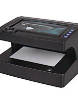 BJ-1009 Violet Light to Detect Light Bills Magnetic Differential Instrument Magnifier