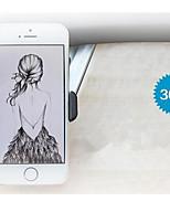 ABS Téléphone portable En Voiture Pour Universel Support Ajustable