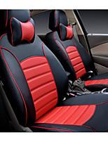 la nuova Buick Regal Excelle 15 Lacrosse nuovo angkola Hideo gtxt coprisedile in pelle speciale