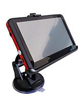 5 Inch External Portable Navigator Map GPS Navigator