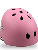Unisex Sports Bike helmet 24 Vents Cycling Cycling / Skate M:55-58CM / L:58-61CM / S:52-55CM EPS / ABS