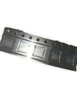 поставлять ПНИ магнитный sensor13156 rm3100 / rm2100
