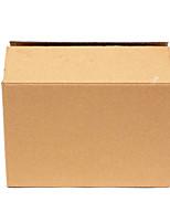 желтый цвет другой материал упаковки&отправка упаковка картонные коробки пачка из пяти