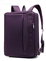 Backpack Laptop Bag Multifunctional Handbag Shoulder Bag