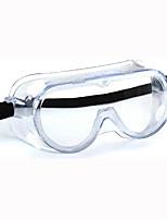 3м пыли анти-боевые отравляющие кислотные защитные очки (1621af)