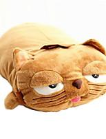 Korean original withheld Jun love big lazy cat pillow cushions
