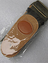 Musical Instrument Accessories Folk Guitar Strap Electric Guitar Strap Canvas Guitar Strap Guitar Accessories