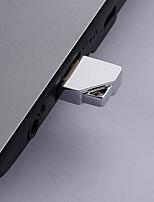 ZP C01 32Go USB 2.0 Résistant à l'eau / Anti-Choc