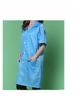 с короткими рукавами летом ,, антистатические чистой комнате одежда, чистый