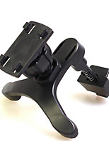 Vehicle Mounted Outlet Bracket Accessory Clip Support Any Support