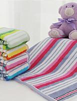 Asciugamano medio- ConTintura- DI100% cotone-34*34cm(13