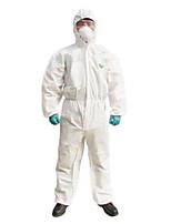 Макс Лейкленд защитная одежда amn428e тела принадлежности страхование защитная охрана труда