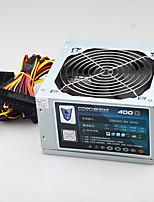 Desktop Computer Power Rating Of 200W Power Supply