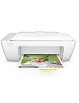 цветной струйный принтер, машина копия сканирования для домашнего фото фото