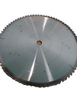 400 Aluminium-Legierung Schneiden Sägeblatt
