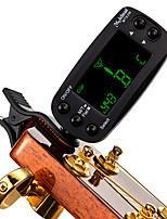 Professional Capos Guitar Musical Instrument Accessories