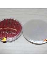 Sewing Tools & Equipment Needle Pack Metal