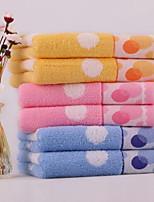 Dream Circle Supermarket Gift Bibulous Unisex Towel