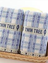 Asciugamano mani- ConTintura- DI100% cotone-35*110cm(13
