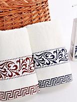 Asciugamano medio- ConTintura- DI100% cotone-33*74cm