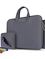 NylonCases For15.4 '' MacBook Pro avec Retina