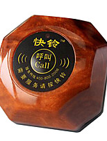 Hamburg Service Bell Wireless Pager Kop C100 Chess Wireless Pager Restaurant Call Bell
