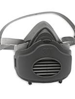 máscara contra el polvo